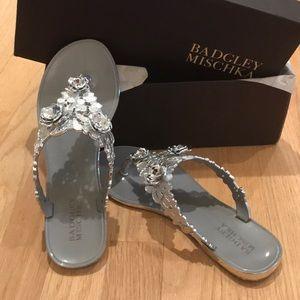 Badgley Mischa sandals